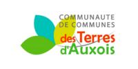 COMMUNAUTÉ DE COMMUNES DES TERRES D'AUXOIS