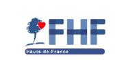 FHF HAUT DE FRANCE
