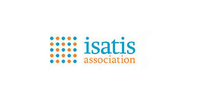 LA MAISON DES POETES - ASSOCIATION ISATIS