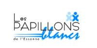 ASSOCIATION LES PAPILLONS BLANCS DE L'ESSONNE