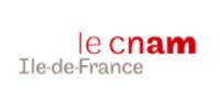 CNAM ILE DE FRANCE