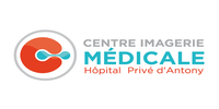 Le Centre d'Imagerie Médicale de l'Hôpital Privé d'Antony