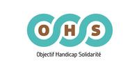 Objectif Handicap Solidarité - OHS