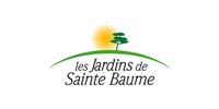 EHPAD Les Jardins de Sainte Baume