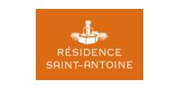 Résidence Saint Antoine