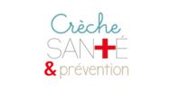 Crèche Santé Prévention
