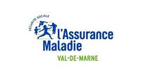 CPAM du Val de Marne