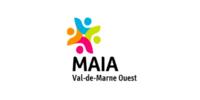 MAIA VAL DE MARNE OUEST