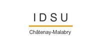 Association IDSU