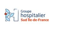 Le Groupe Hospitalier Sud Ile-De-France