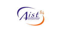 AIST 84