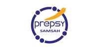 SAMSAH Prépsy