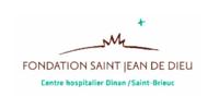 CENTRE HOSPITALIER DINAN / SAINT BRIEUC - FONDATION SAINT JEAN DE DIEU
