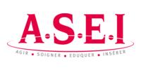 ESAT des Beaux Arts