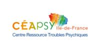 Le CEAPSY, Centre Ressource Troubles Psychiques Ile de France