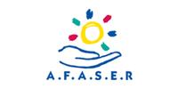 A.F.A.S.E.R. / F.A.M. de VILLENEUVE-SAINT-GEORGES