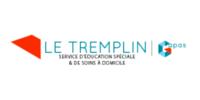 Gapas Essonne - SESSAD Le tremplin