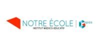 GAPAS Essonne- IME Notre Ecole