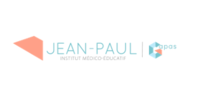 Gapas Essonne - IME Jean Paul