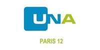 UNA PARIS 12