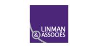 LINMAN & ASSOCIÉS