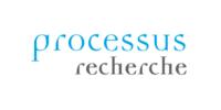 ASSOCIATION PROCESSUS RECHERCHE
