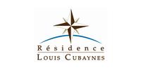 La Résidence Louis CUBAYNES