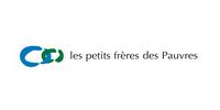 ASSOCIATION LES PETITS FRÈRES DES PAUVRES