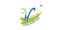 CENTRE HOSPITALIER DE GUINGAMP