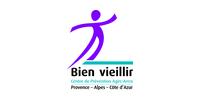 Centre de prévention bien vieillir Agirc-Arrco Provence-Alpes-Côte d'Azur