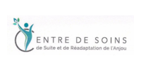 Centre de Soins de Suite & de Réadaptation de l'Anjou