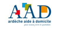 L'association Ardèche Aide à Domicile (AAD 07)