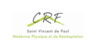 Le Centre de Rééducation Fonctionnelle Saint Vincent de Paul