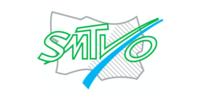 Santé et Médecine du Travail de la Vallée de l'Oise - SMTVO