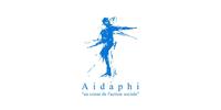 AIDAPHI