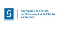 CAP SANTE SERVICE DE LA SAUVEGARDE DES YVELINES (SEAAY)
