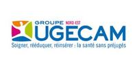 Institut Régional de Réadaptation