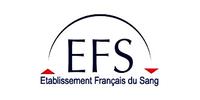 EFS Centre Atlantique