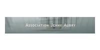 ASSOCIATION JENNY AUBRY