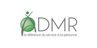 Fédération ADMR de Côte-d'Or