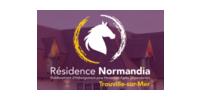La Résidence Normandia