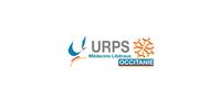 Union Régionale des Professionnels de Santé Médecins Libéraux Occitanie