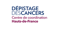 ASSOCIATION DE DÉPISTAGE DES CANCERS DANS LE NORD