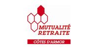 Mutualité Retraite des Côtes d Armor