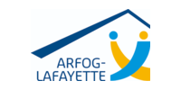 ARFROG-LAFAYETTE - POLE FORMATION ET INSERTION SOCIO-PROFESSIONNELLE