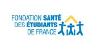 Le Centre Soins-Etudes « Pierre DAGUET »