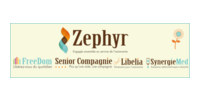 ZEPHYR - OUEST