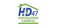 Association HOSPITALISATION A DOMICILE 47 (HAD 47)