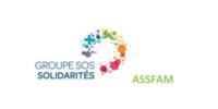 Groupe SOS Solidarités ASSFAM