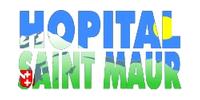 Hôpital Saint Maur